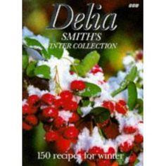 delia smith's winter collection