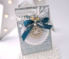 Christmas Cards, Xmas, Gift Wrapping, Joy, Gifts, Christmas E Cards, Gift Wrapping Paper, Presents, Xmas Cards