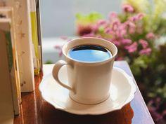 新たな世界との出会いが広がる一杯を 祐天寺で自家焙煎コーヒーの魅力を知る