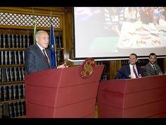 Relazione annuale al Parlamento dell'Autorità Garante per l'infanzia e l...