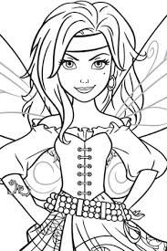Image result for disney movie colouring pages