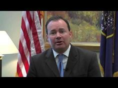 Senator Lee further explains his opposition to gun control measures that the Senate is planning to consider.