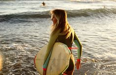 Surf Capsule | Billabong