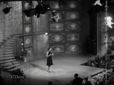 ▶ Gigliola Cinquetti - Non Ho L'Età - Eurovision Song Contest Winner 1964 (original performance) - YouTube