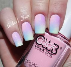 OPI Alpine Snow ; Color Club Feathered Hair Out To There, Diggin' The Dance Queen, Meet Me At The Rink, 'Til The Record Stops ; 5/19/15