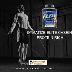 https://www.susedo.com.tr/Dymatize-Elite-Casein-Protein-Rich-1810-Gr?search=elite  Sipariş ve sorularınız için WhatsApp: 0532 120 08 75 Telefon: 0212 674 90 08 E-posta: siparis@susedo.com.tr  #bodybuilding #supplement #workout #creatin #muscle #body #healty #strong #energy #spora #fitness #gym #vücutgeliştirme #spor #sağlık #güç #egzersiz #protein #proteintozu #kreatin #kas #vücut #güç #ek #enerji
