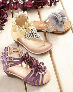 160 mejores imágenes de Zapatos para niños Kids shoes