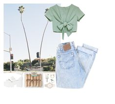 """""""402 ~She likes the free, fresh wind in her hair, life without care~"""" by snake-eyes-and-sissies ❤ liked on Polyvore featuring Essie"""