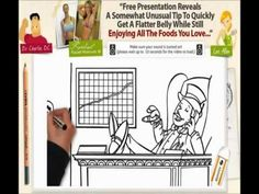 Fat Loss Factor - How to Lose Weight Fast. look in  http://fatlossdietss.com/go/Fatlossfactor