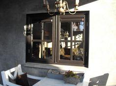 Touch of Colour Interior Design. Project: Stadwoning Tiel. Op de ...