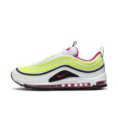 Mens Nike Shox, Mens Nike Air, Nike Men, Nike Air Max, Fresh Shoes, Hot Shoes, Men's Shoes, Nike Shoes, Casual Sneakers
