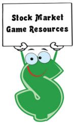 Do you have your students play the Stock Market Game? It's a great simulation activity and you can find lots of resources for it here.