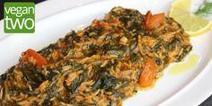 Auch die Griechen haben ihre Art von Risotto: man nehme eine Reissorte die einem gut gefällt, viel f...