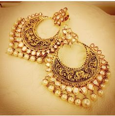 By Farah khan Ali