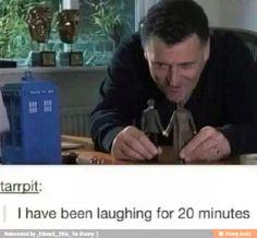 Moffat!