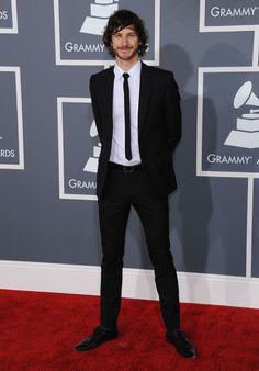 Grammy 2013 gotye