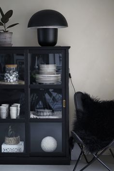 #Ikeafurniture #ikealivingroom  #scandinaviandesign #scandinavianlivingroom #scandinavianlivingroomfurniture Ikea Living Room, Ikea Furniture, Scandinavian Design, Home Decor, Decoration Home, Room Decor, Nordic Design, Interior Decorating