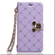 145 Best Disney Phone Cases Images Disney Phone Cases Make It