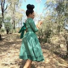 Ankara Clothing, Autumn Summer, Flare Dress, Dressing, African, Summer Dresses, Trending Outfits, Unique Jewelry, Handmade Gifts