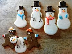 Get party-planning tips, cookie-decorating ideas, and top-rated recipes for a fun holiday cookie decorating party all ages can enjoy.