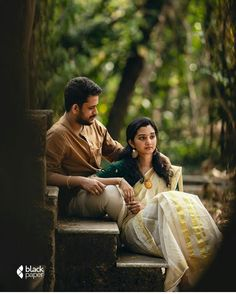 Indian Wedding Couple Photography, Couple Photography Poses, Pre Wedding Poses, Pre Wedding Photoshoot, Wedding Couple Pictures, Couple Photoshoot Poses, Romantic Photos, Best Wedding Photographers, Couples