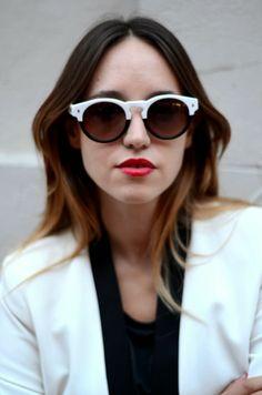 The Lady Posh » Blog de moda « Fashion blogger argentina: Bafweek 2014 • Coolhunting Preview «««