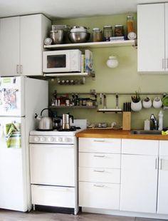 Alaina Kaczmarski S Lincoln Park Apartment Tour Home Decor That I Love Pinterest Kitchen Dining Tabl