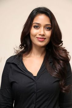Actress Nivetha Pethuraj latest stills. Cute Beauty, Beauty Full Girl, Beauty Women, Black Beauty, Beautiful Girl Indian, Most Beautiful Indian Actress, Beautiful Women, Beautiful Eyes, Beautiful People