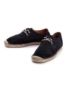 GEOX Herren Business Schuhe U IGOR T Black U24X8T 00043