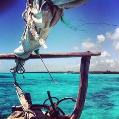 10 choses à découvrir à Zanzibar en voyage en Tanzanie, sur le continent Africain afin de profiter au mieux de son séjour à Zanzibar
