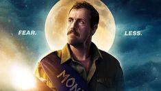 Adam Sandler, Latest Movie Trailers, New Trailers, Netflix Canada, Netflix Netflix, Michael Chiklis