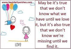 Love Wishes, Love Quotes Wallpaper, Love Thoughts, Romantic Pictures, Love Messages, Text Posts, Text Messages Love