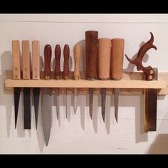 225 Best Woodworking Wall Storage French Cleat Slat Wall