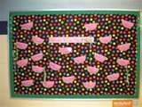 Image results for watermelon bulletin boards