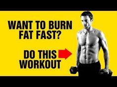 15 min complex workout sixpackfactory 10xexercise rest 1 min repeat for 15 min total 1 push ups 2 bent row 3 oh shoulder press 4