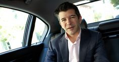 Ubers CEO Travis Kalanick has resigned from his position as a member of Trump's economic advisory council after the massive boycott and criticism of the company.  Uber's non participation in the work stoppage called by the New York Taxi Alliance after Donald Trump announced a ban on immigration of seven Muslim countries coupled with the CEO's position in advisory council led to the massive criticism and boycott of about 200000 users.  Mr Travis Kalanick first released a statement on the…