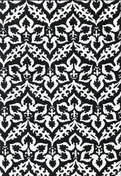 15th century textile - Bing images