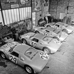 https://www.art-archive.de/produkt/24h-le-mans-1964-porsche-garage/