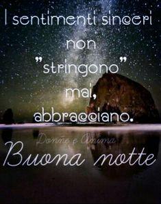 Good Night, Album, Link, Italia, Nighty Night, Good Night Wishes, Card Book
