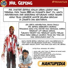Mr.Gepeng jakarta