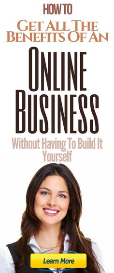Make money online with this highly successful Online business model. This business model is designed in a way where you will learn step by step how you can start and scale your Online business from scratch. The beautiful thing about this business model is that when you login a personal trainer and coach will be assigned to you who will walk you through the steps easily and comfortably so you can position yourself and start making money online. #makemoneyonline