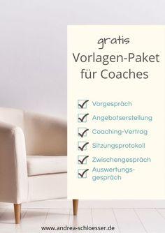 Vorlagen Paket für Coaches Affiliate Marketing, Workshop, Online Coaching, Business, Community, Too Busy, Tips And Tricks, Knowledge, Templates