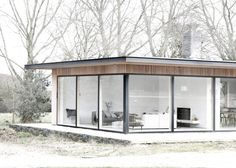 normarchitects
