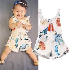 https://babyclothes.fashiongarments.biz/  Summer Newborn Infant Toddler Baby Kid Girl Clothes Flower Backless Romper Jumpsuit One Piece Bebe Overalls Clothes 0-3T, https://babyclothes.fashiongarments.biz/products/summer-newborn-infant-toddler-baby-kid-girl-clothes-flower-backless-romper-jumpsuit-one-piece-bebe-overalls-clothes-0-3t/,  Infant Toddler Baby Kid Girl Flower Backless Romper Jumpsuit One-Piece Clothes  Features: 100% brand new and high quality Size availability for…