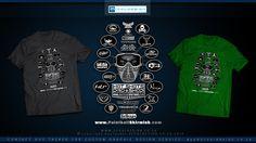 paintball promotional tshirt design by Guy Tasker 2cooldesign.co.za / tshirtprinting.co.za Paintball, Guys, Mens Tops, T Shirt, Design, Fashion, Supreme T Shirt, Moda, Tee Shirt