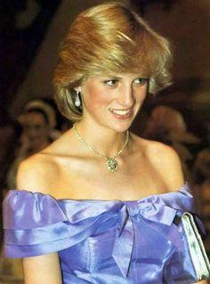 Diana Spencer, Lady Di - Página 2