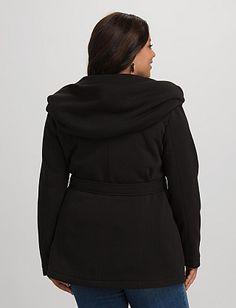 Plus Size Clothing for Women & Plus Size Women's Clothing | dressbarn