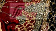 Replica pic Maria B Bridal, Elan Bridal, Bollywood Fashion, Bollywood Style, Catwalk Collection, Desi Wear, Pakistani Dresses, Party Wear, Indian Fashion