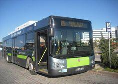 Kocaeli'de YGS'ye gireceklere ücretsiz ulaşım Vehicles, Vehicle