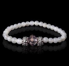 Hendrikka Waage bracelet
